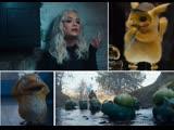Kygo, Rita Ora - Carry On
