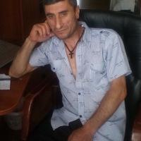 ВКонтакте Artkho Khorsh фотографии