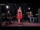 Советские песни, хиты исполняет кавер группа из Москвы ➔ МАРИЯ ЗЫКИНА