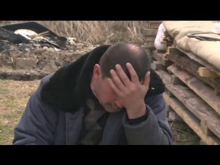 Русский мужик о власти и коррупции. 18+.mp4