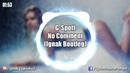 G-Spott - No Comment Ignak Bootleg 2016