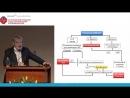 Острый инфаркт миокарда − тактика, диагностика и лечение. Шпектор А.В.