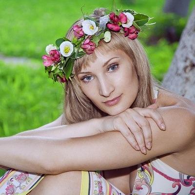 Оксана Яндуганова, 19 декабря , Уфа, id11831960
