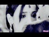 Arnav Khushi VM - Tum Hi Ho (Aashiqui 2)