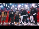 Nick Cannon Presents Wild 'N Out S08 Ep09 Timbaland Jay Leno Lyfe Jennings