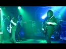 MOURNFUL CONGREGATION live at Doom over Freiburg - full show