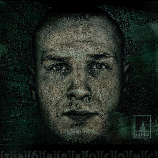 Табал (ЦАО) - Хоспис (2015)
