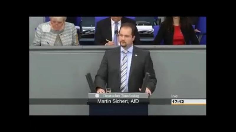 Politisches Chaos in Deutschland und Europa Öffentliche Gruppe Facebook