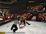 Eddie Guerrero vs Randy Orton