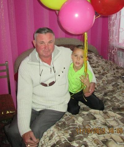 Кирилл Кротов, 11 октября , Запорожье, id227636625