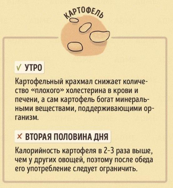 https://pp.userapi.com/c7003/v7003157/33a19/_jhDns7zsBQ.jpg