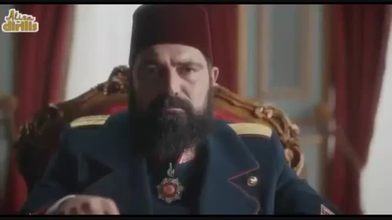 Прекрасный сон должника Халиф Абдул Хамид