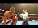 Ливан Наварро vs Хулио Сезар Рейносо Livan Navarro vs Julio Cesar Reynoso 06 07 2018