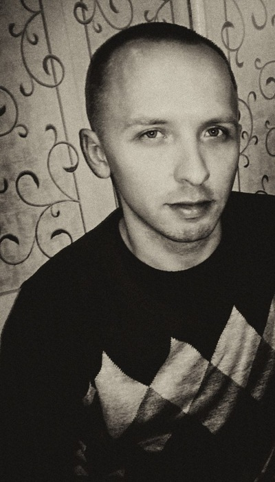 Александр Баталов, 21 сентября 1984, Первоуральск, id9004665