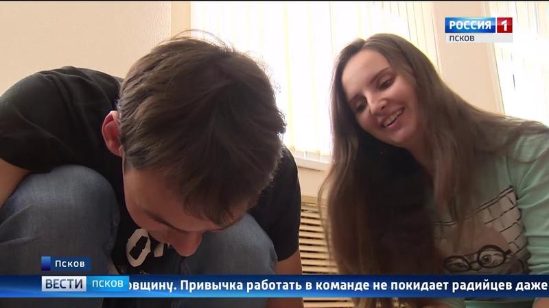 Росреестр отказал погорельцу из Новосибирска в материальной помощи из-за его двойника из Порхова