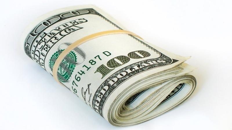 ★Как правильно копить деньги Народные приметы Магический ритуал для финансового благополучия