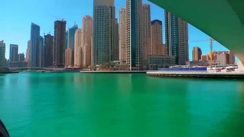 Sparkle Towers @ Dubai Marina - A Crystal Clear Choice... For Luxury Living_HD(0).mp4