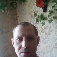Миша Ефремов