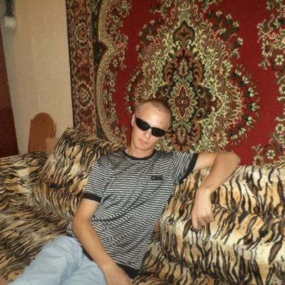 Roman Kyxaryk, 1 июня 1990, Екатеринбург, id213273824