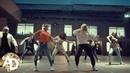 Dotorado Pro - Sweet Afrika (Dance Video)