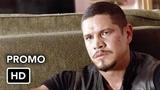 Mayans MC 1x08 Promo