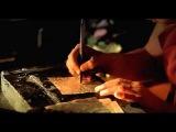 Ямада: Самурай Нагасама - новый фильм (боевик,исторический) HD