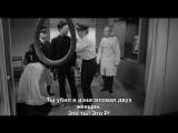 «Смертная казнь через повешение» |1968| Режиссер: Нагиса Осима | драма, криминал (рус. субтитры)
