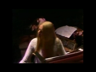 Rick Wakeman - Guinevere (Live)