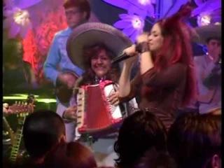 Shakira   Ciega Sordomuda (MTV Unplugged)