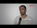 Хуситы арестовали террориста смертника ИГ в провинции Ибб.
