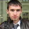 Azat Khaybulov