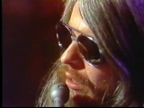 Leon Russell -- A SONG FOR YOU (1971)