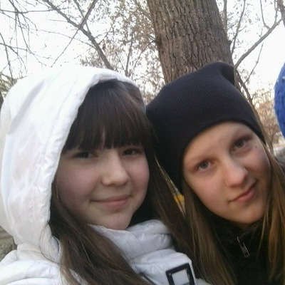 Екатерина Киреева, 27 декабря , Омск, id217306237