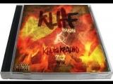 Kliff (Tokkata) feat Djaga Boy (Open Black Sea) - По скалам