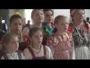 Love Russia. Русские дети. Красота русского народа. Святая родина моя. Русь называют Святою. Песня иеромонаха Романа (Тамберга)