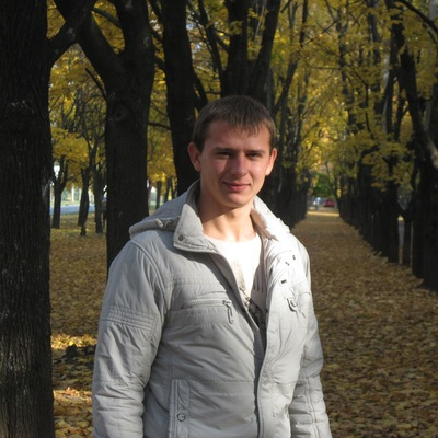 Ярослав Макаров, 25 января , Москва, id196217411