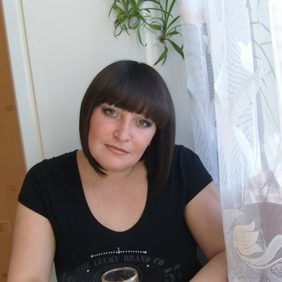 Виктория Брижак, 2 июня 1982, Энергодар, id54114863