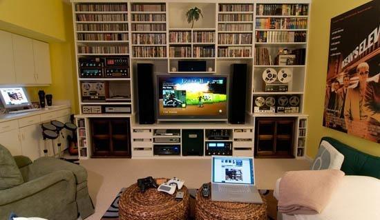 игровая приставка playstation 4 slim 1tb купить