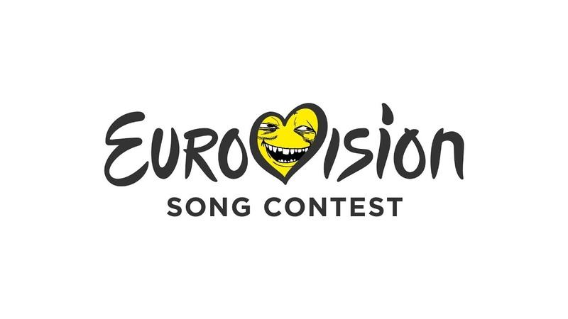 Евровидение и политические скандалы