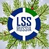 Lean+6Sigma в России