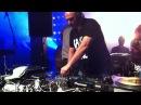 [HD] Boogie Pimps Pascal Feos YouFM Clubnight Hessentag 2011
