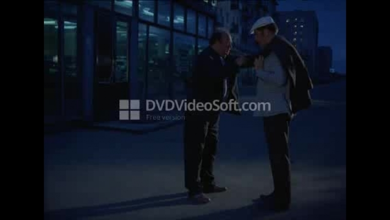 Афоня.1975.HDRip.XviD.480x.rip by Frost O.S_cut_part1(3)