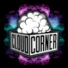 CLOUD CORNER | Дмитров Vape Shop