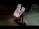 Come and play with my feet Sexy сексуальные эротические ноги стопы обувь колготки девочки мамаши школьницы студентки молодые