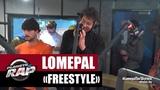 Freestyle - Lomepal, Te