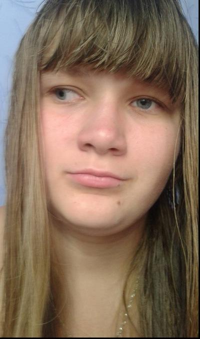 Марина Тютченко, 19 октября , Чернигов, id162090202