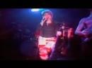Blondie – Palisades Park – Live At CBGB 1977