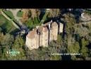 Le château de Boussac Visites privées