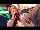 Дмитрий Маликов - Студент live ☆