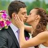 MIKstudiO Свадебный фото видео съемка ФОТОКНИГИ